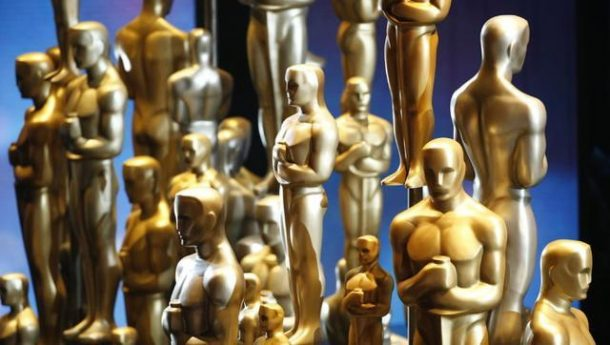 AI Tool That Picked Oscar Winners May Predict The Next US President_Image 4