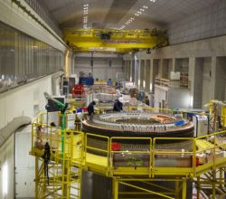 An Upgraded Hydroelectric Dam Can Produce As Much Energy As A Nuclear Power Plant_Image 4