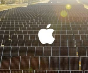 Apple Emerges As A Power Company_Image 1
