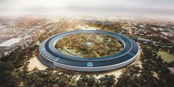 Apple Emerges As A Power Company_Image 2