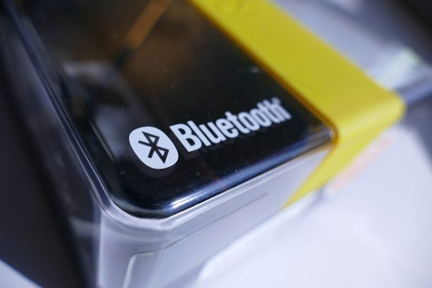 Bluetooth 5_Image 2