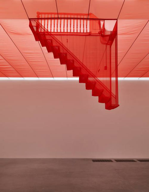 Check Out These Amazing Staircases 18