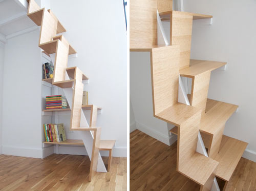 Check Out These Amazing Staircases 3 christopher