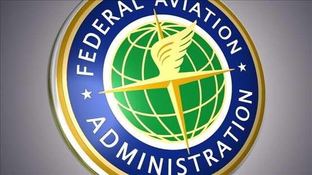 FAA drone rules2