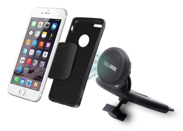 Going On A Vacation Don't Forget To Pack In These Gadgets_Image 5