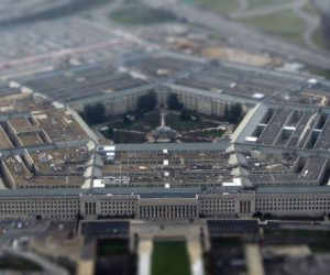 Hackers Hacked The Pentagon And Found 138 Bugs_image 1