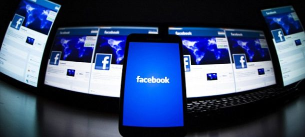 How to avoid checking Facebook every 31 seconds