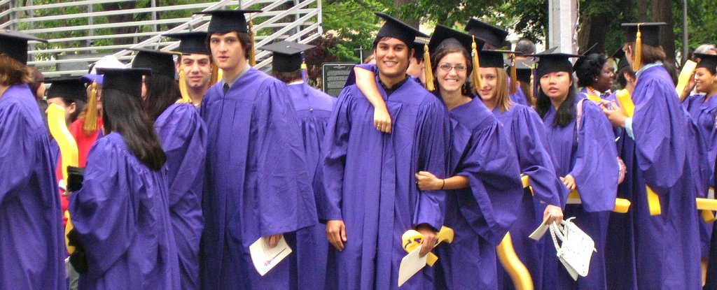 In A First, A US College Graduates More Female Engineers Than The Men_image 1