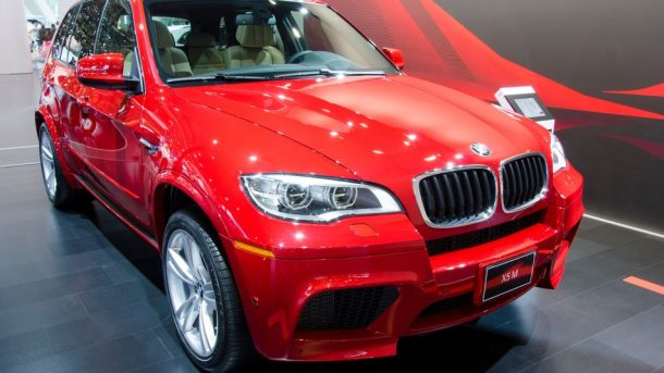 Indian Student Rewarded With A BMW For Topping Engineering Entrance Exam_Image 1