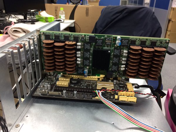 Is Your Computer Overheating A Lot You Need Copper Coins_Image 3