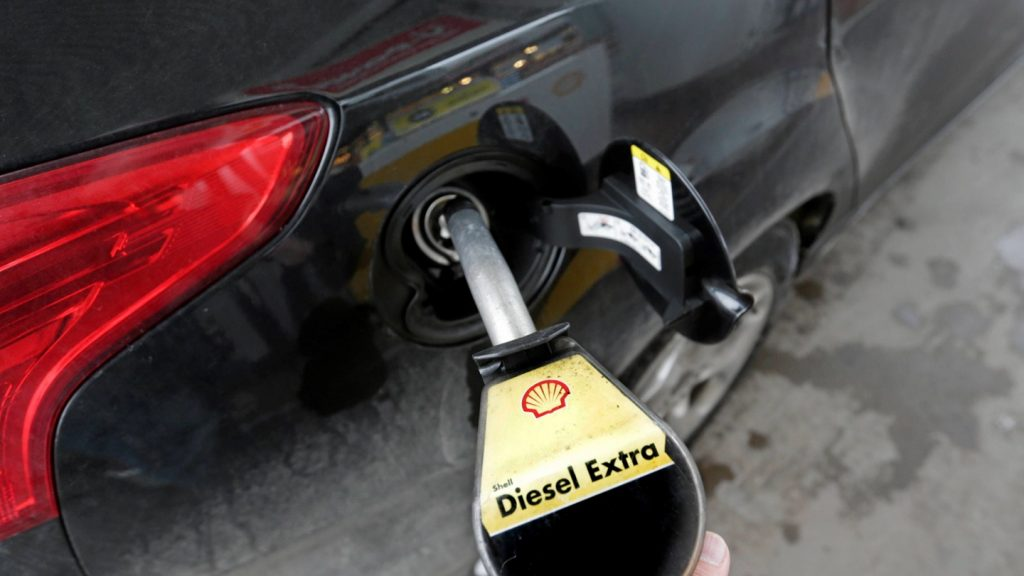 No More Petrol Powered Cars In Norway By 2025_Image 1