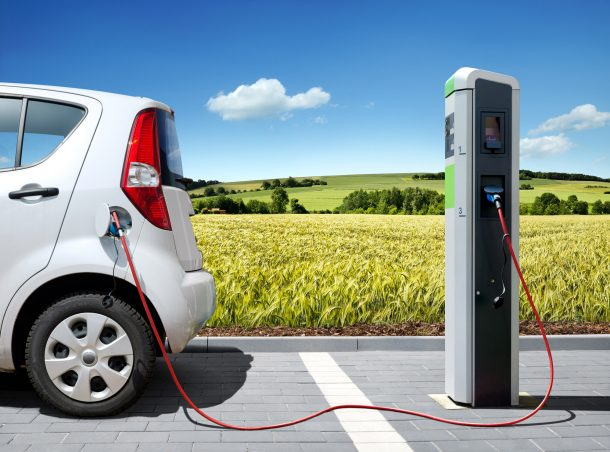 No More Petrol Powered Cars In Norway By 2025_Image 3