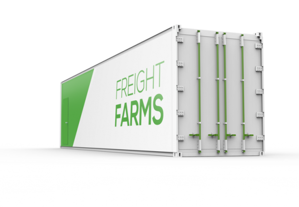 Shipping Containers Set To Redefine The Future Of Farming_Image 6