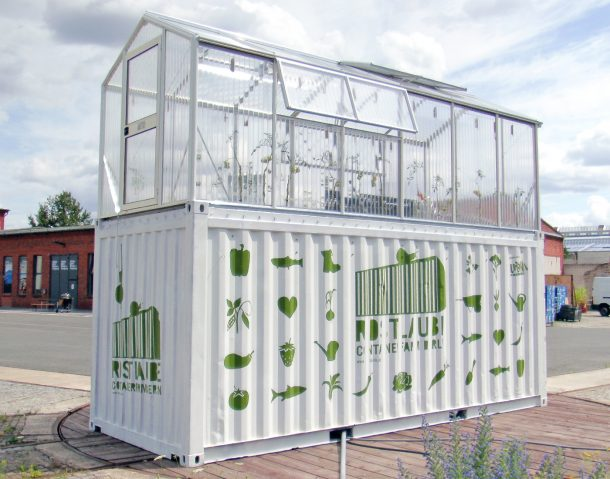 Six Incredible Buildings Made Out Of Shipping Containers_Image 4