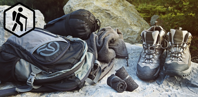 Skinners footwear3