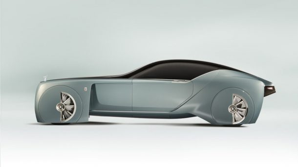 The Rolls-Royce Of The 22nd Century Will Not Be Driven By A Chauffeur_Image 3
