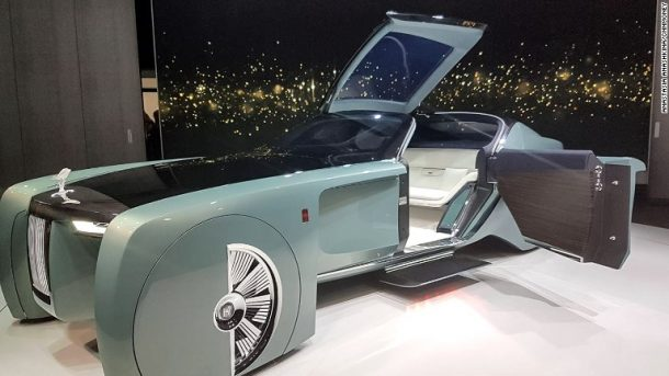 The Rolls-Royce Of The 22nd Century Will Not Be Driven By A Chauffeur_Image 4