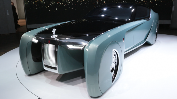 The Rolls-Royce Of The 22nd Century Will Not Be Driven By A Chauffeur_Image 5