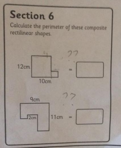 Viral Maths question
