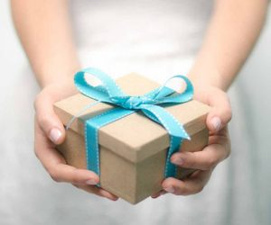Top 10 Eid Gift Ideas_Image 1