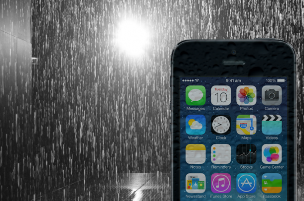What Should You Do If Your Phone Gets Wet_Image 4
