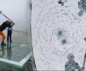 bbc-reporter-cracks-worlds-longest-glass-bridge