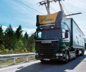 electric trucks2