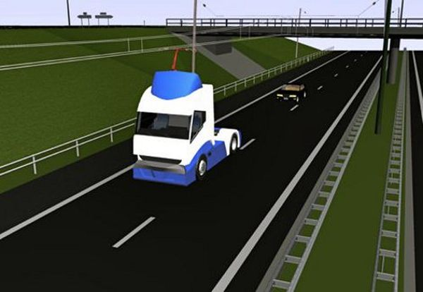 electric trucks3