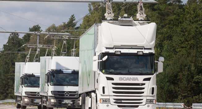 electric trucks4