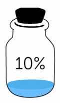 jar budget method2