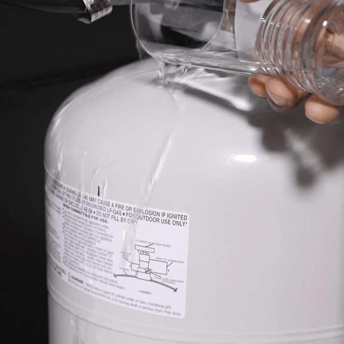 propane tank2