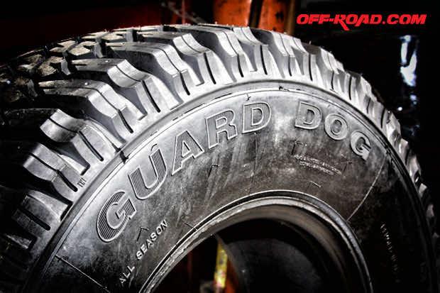 remolding tires4