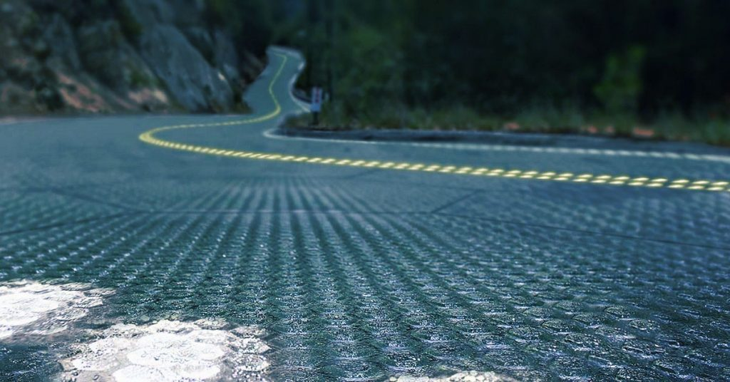solar roadways2