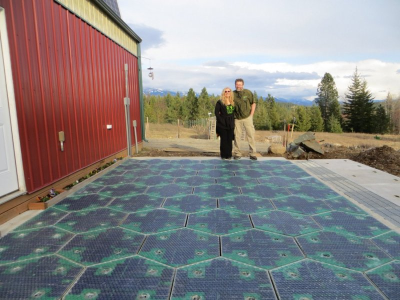 solar roadways3