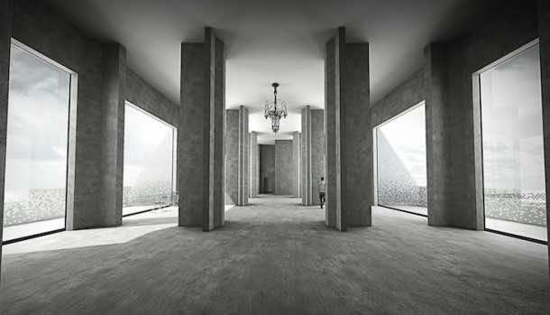 6 Abandoned Grain Silos Remodeled Into Stylish, Modern Homes_Image 19