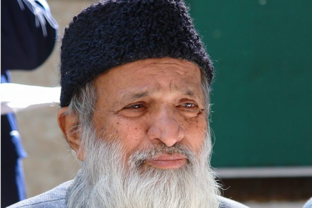 9 Inspirational Quotes From Abdul Sattar Edhi1