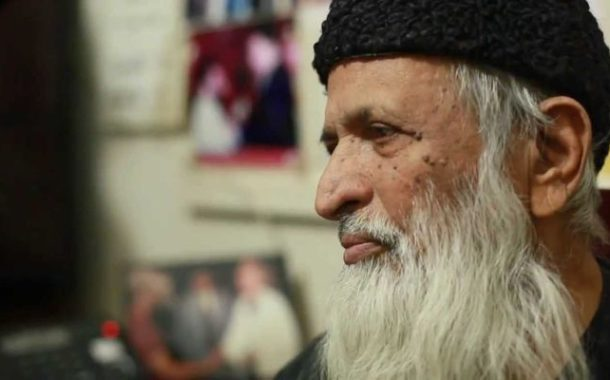 9 Inspirational Quotes From Abdul Sattar Edhi2