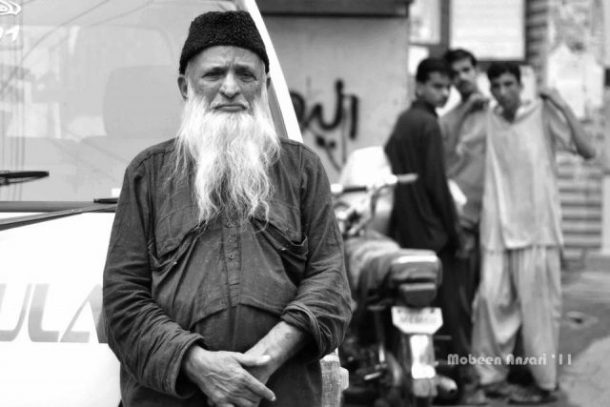 9 Inspirational Quotes From Abdul Sattar Edhi3