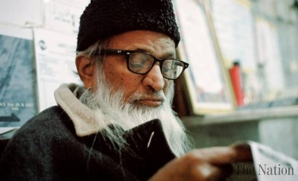 9 Inspirational Quotes From Abdul Sattar Edhi4