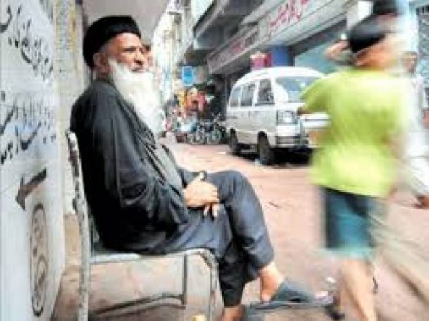9 Inspirational Quotes From Abdul Sattar Edhi5