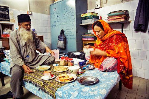 9 Inspirational Quotes From Abdul Sattar Edhi6