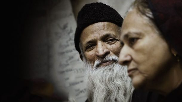 9 Inspirational Quotes From Abdul Sattar Edhi7