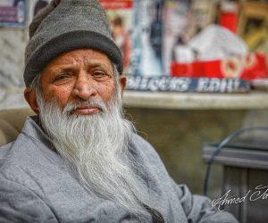 9 Inspirational Quotes From Abdul Sattar Edhi9