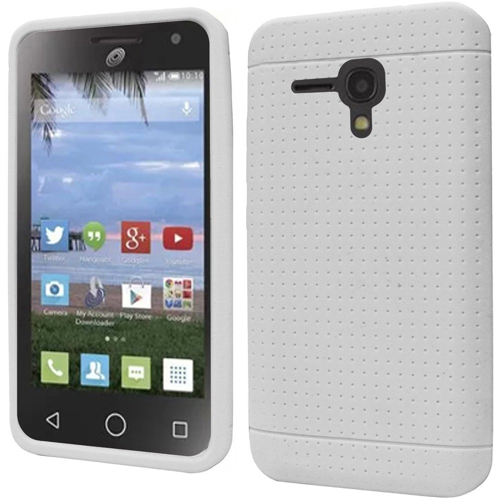Alcatel OneTouch Pop Star 2 Cases 9
