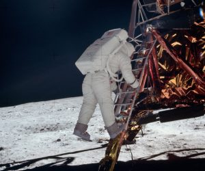 Apollo 11's Source Code Is Now On GitHub_Image 0