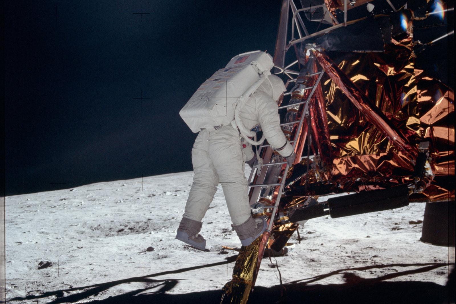 Apollo 11's Source Code Is Now On GitHub_Image 0