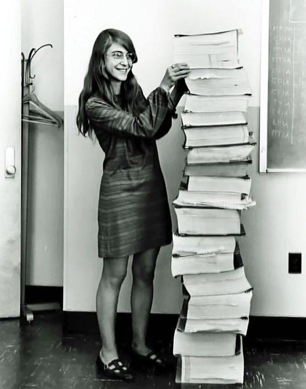 Apollo 11's Source Code Is Now On GitHub_Image 1
