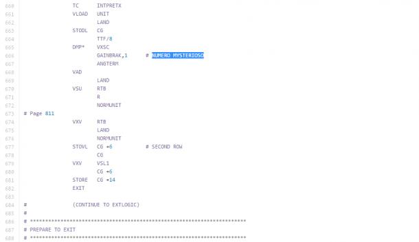 Apollo 11's Source Code Is Now On GitHub_Image 2