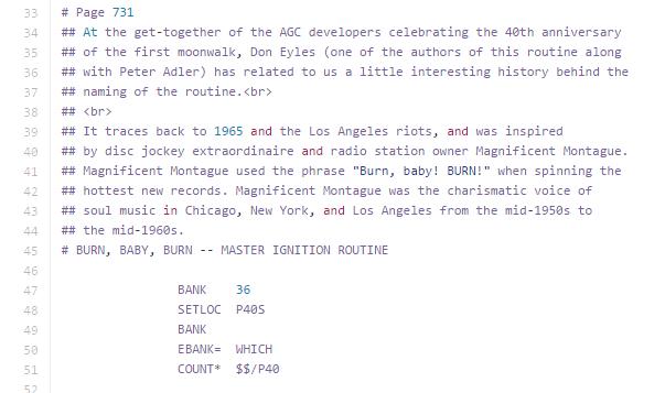 Apollo 11's Source Code Is Now On GitHub_Image 3