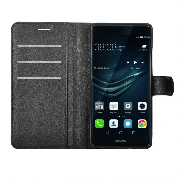 Asus Zenfone 3 Ultra ZU680KL Case High Quality Leather